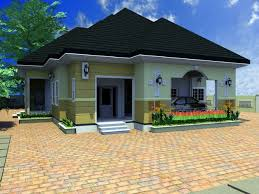 bungalow designs u2013 modern house bedroom house plans