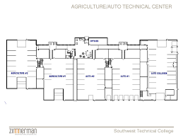 Shop Home Plans Ppg Mvp Mvp Tools Services Garage Shop Floor Plans Crtable