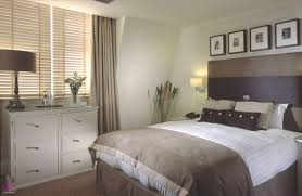 Two Twin Beds In Small Bedroom Idea Master Bedroom Design Ideas Small With Regard To Apartment