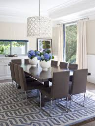 purple dining room photos hgtv tags rooms contemporary style idolza