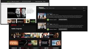 Home Design Shows On Hulu by Battle Of The 3 Greats Netflix Vs Hulu Vs Amazon Prime