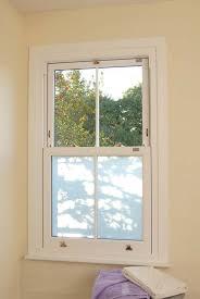 window treatment for glass door bathroom design amazing artscape window film glass door privacy