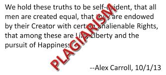 Direct Plagiarism png