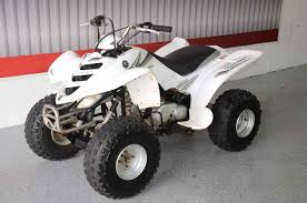 used 2005 yamaha raptor atvs for sale in florida yamaha raptor