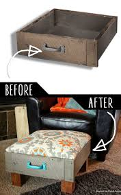 Recycle Home Decor Ideas Best 20 Recycled Dresser Ideas On Pinterest Diy Dressers