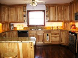 Home Depot Kitchen Cabinet Reviews by Kitchen Lowes Kitchen Remodel Home Depot Kitchen Cabinets