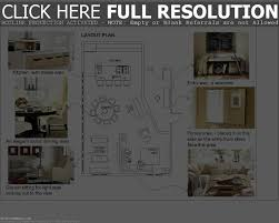 kitchen design app stunning kitchen remodel design software free