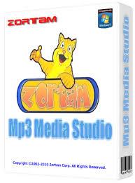 Zortam Mp3 Media Studio 14.90 - Mp3 Organize Etme Yazılımı