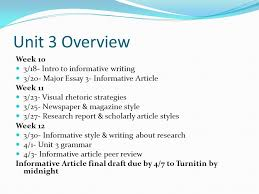 How to write a mind blowing  number fetching Essay Part     Essay