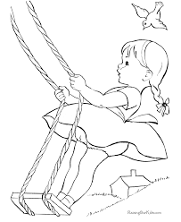 28 fun coloring pages girls coloring pages mesmerizing fun