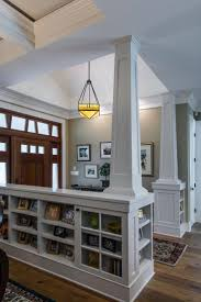 Craftsman House Remodel Best 25 Craftsman Style Homes Ideas Only On Pinterest Craftsman