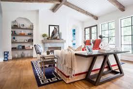Interior Designers In Houston Tx by 7 Best Apartment Interior Designs In New York