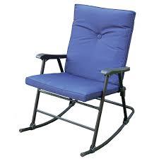Luxury Beach Chair Inspiring Idea Rocking Camp Chair Joshua And Tammy
