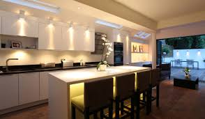 led kitchen ceiling lighting kitchen ceiling lights creative lighting ideas with for bar sink