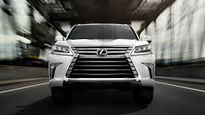lexus lx 570 price in oman homepage australia car dealer exporter