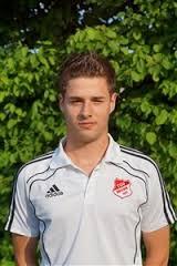 Stefan Weigert - Spielerprofil - FuPa - das Fußballportal - stefan-weigert-70222
