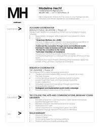 Hris Analyst Resume Hris Administrator Sample Resume Quality Control Inspector Cover