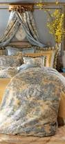 bedding set luxury bedding collections french effortlessly