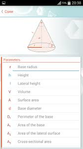 Geometry Videos for High School Math Help   Math Help Online by     sciencesaysjuiceplus com Geometry is a branch of mathematics which  as the name suggests  combines abstract algebra  especially commutative algebra  with geometry