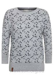 best black friday deals clothes sweatshirts shop womens brand and fashion clothing discount t