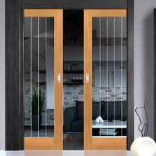sliding glass pocket doors exterior double sliding doors exterior examples ideas u0026 pictures megarct