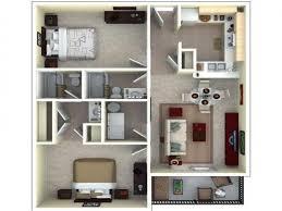 Recording Studio Floor Plans Custom Kitchen Recording Studio Room Designer Free Online