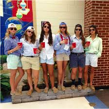 Halloween Costume Ideas For College Students Inexpensive Diy Halloween Costumes For You And Your Friends Diy