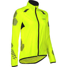 fluorescent bike jacket tas cycling road rules cycle safety australia