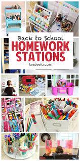 ideas about Do Homework on Pinterest   Homework  Homework