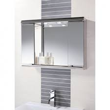 Ideas For Bathroom Lighting 100 Bathroom Mirrors And Lighting Ideas Home Decor Wall