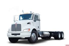 kenworth truck price kenworth t370 kenworthsf com