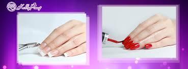 nail technician course u2013 kellypang nail