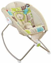 Chair Rock Angus Fisher Price Rock U0027n Play Sleeper On Sale On Amazon