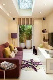 Modern Living Room Furniture Ideas 79 Best Tv Cabinet Images On Pinterest Living Room Ideas Tv