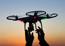 one major problem with the faa drone registry diy drones