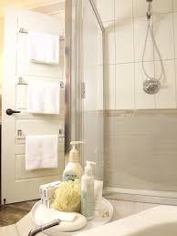 beautiful towel rack ideas for small bathrooms with bathroom towel