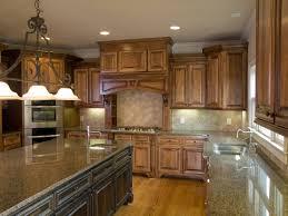 kitchen cabinets galley backsplash ideas small kitchens movable