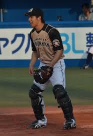 Tomoya Ichikawa