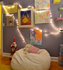 bedroom bedroom lighting ideas christmas lights ikea home design