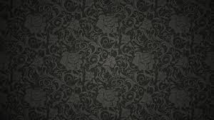 Texture Design Design Templates Textures Gradient Texture Design Templates