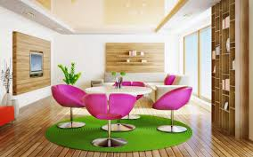 what are best colleges for pursuing interior designing