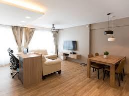 Scandinavian Homes Interiors Scandinavian Interior Design U2013 Modern House