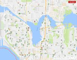 Zip Code Map Portland Or by Searching For Homes U2013 Help Center