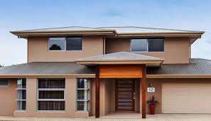 adelaide home builder adelaide home extensions adelaide home