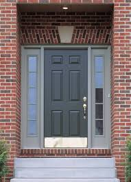 Kerala Style Home Front Door Design by 100 House Door Green Front Door For The Home Pinterest