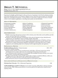 sample resume business development manager