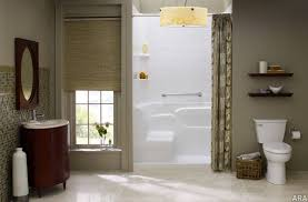 Small Bathroom Makeovers by Bathroom Bathroom Makeovers Diy Bathroom Remodel Before And