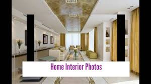 home interior painting ideas home interior photos youtube
