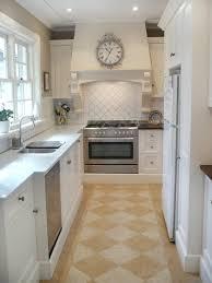 Dark And White Kitchen Cabinets Kitchen Cabinets Antique White Kitchen Cabinets With Dark Wood