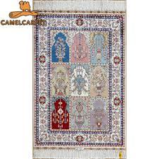 Islamic Prayer Rugs Wholesale Wholesale Muslim Car Decoration Online Buy Best Muslim Car